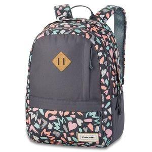 DAKINE backpack laptop computer travel bag